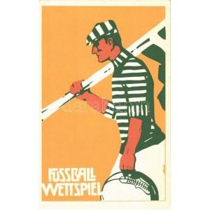 36. Darabanth Major Auction - Postcards
