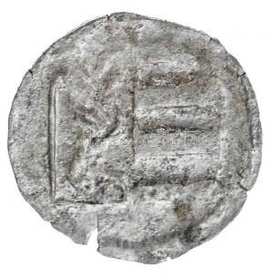 1463. Obolus Ag