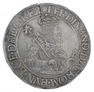 1555K-B Tallér Ag