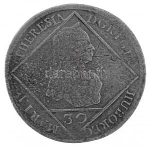 1750N-B 30kr Ag