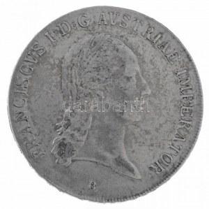 1815B Tallér Ag