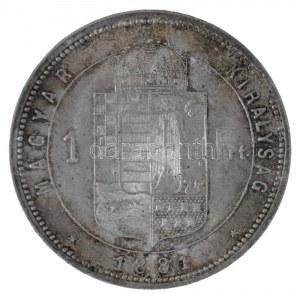 1881KB 1Ft Ag