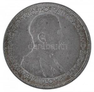 1930. 5P Ag