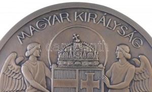 Berán Lajos (1882-1943) 1938. 5P