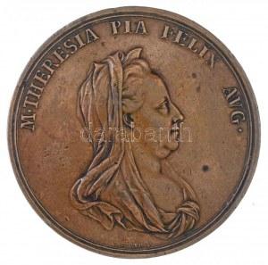 Magyarország / Erdély 1765.