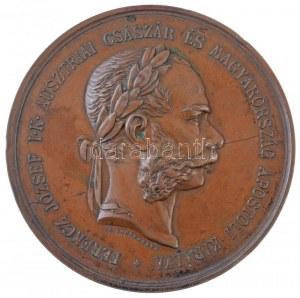 ~1890.