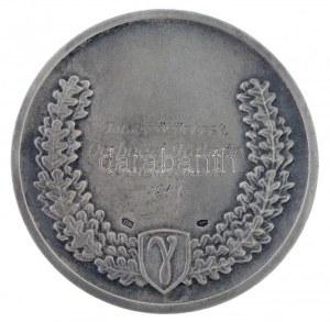 1941.