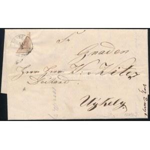 36. Darabanth Major Auction - Philately
