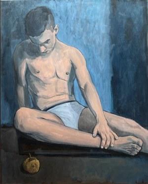 Tomasz Kokott, Samotność
