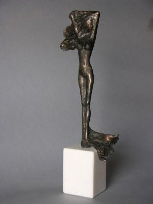 Waldemar Mazurek (ur. 1961), Syrenka, 2021
