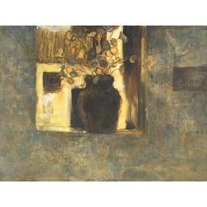 Maria Niekrasowa (ur. 1987), Sweet Hostel, 2021