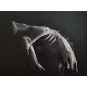 Karolina Dadura (ur. 1989), Figure 43, 2021