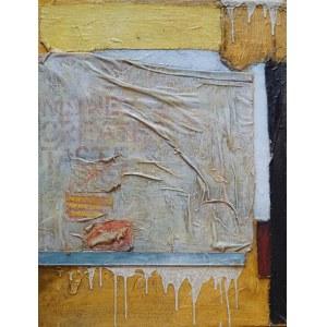 Piotr Smółka (ur.1960), Essen ..., 1995
