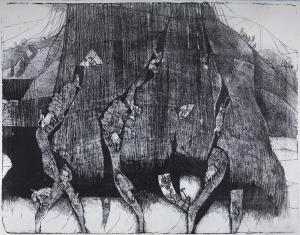 Stefan Suberlak (1928-1994), Nasz świat