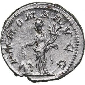 Roman Empire Antoninianus 245-247 AD - Philip the Arab (244-249 AD)