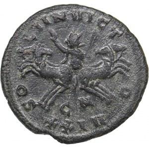 Roman Empire antoninianus - Probus (276-282 AD)