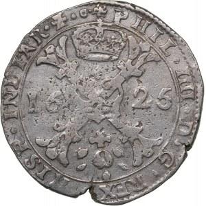 Belgia - Dole Patagon 1625