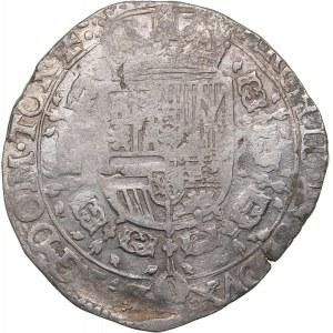 Belgia - Tournai Patagon 1654
