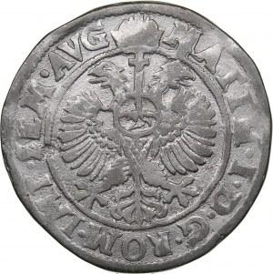 Netherlands - Campen Florin or Gulden of 28 Stüber ND