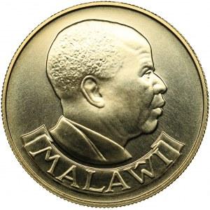 Malawi 250 kwacha 1978 - Conservation