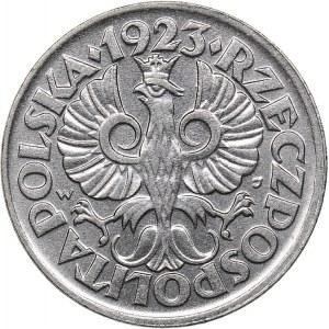 Poland 10 grosz 1923