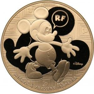 France 50 euro 2016