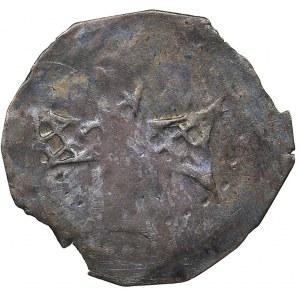 Sweden - Gotland AR Penny Anonym (ca. 1140-1270)