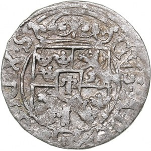 Sweden - Elbing 1/24 taler 1630 - Gustav II Adolf (1611-1632)