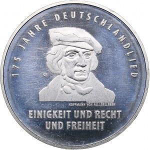 Germany 20 euro 2016
