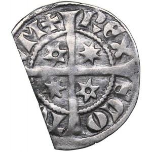Scotland penny - Alexander III (1249-1286)