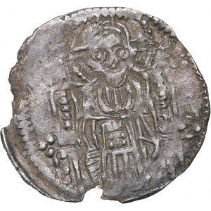 Serbia - Raska denar - Stefan Uros IV (1345-1355)