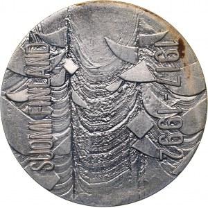 Finland 100 markkaa 1992