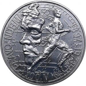 Finland 100 markkaa 1997