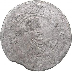 Kuressaare (Arensburg) ferding 1564 - Duke-Bishop Magnus (1560-1578)