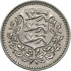 Estonia 5 marka 1926