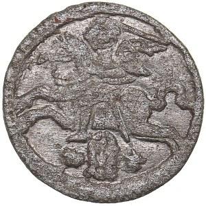 Lithuania 2 denar 1620 - Sigismund III (1587-1632)