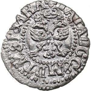 Russia Chekh 1686