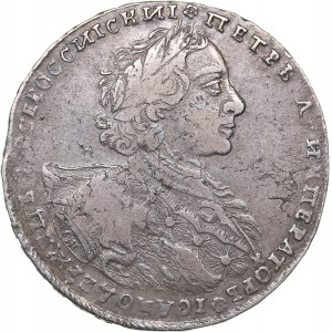 Russia Rouble 1723 ОК