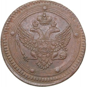 Russia 5 kopeks 1803 ЕМ