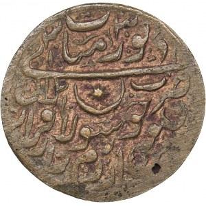 Russia - Khiva, Khorezm 100 roubles 1339 (1920-1921)