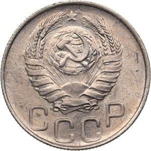 Russia - USSR 20 kopek 1944