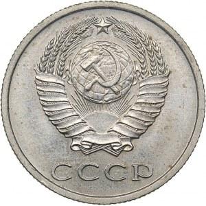 Russia - USSR 20 kopek 1969