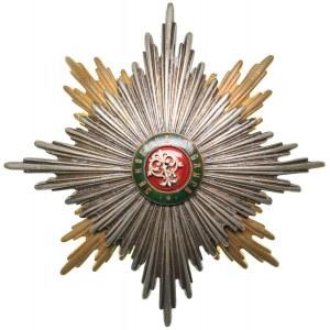 Bulgaria Order of Military Merit