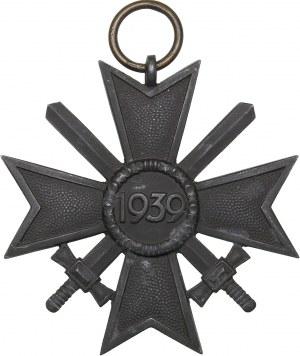 Germany War Merit Cross 1939