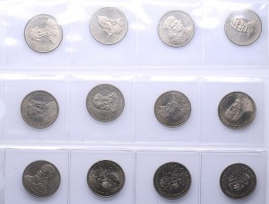Coins of Poland (12)