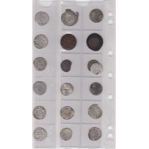 Coins of Sweden (19)