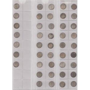 Russia - Grand Duchy of Finland 25 penniä (43)