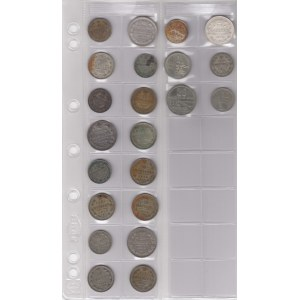 Coins of Russia (22)