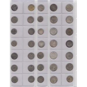 Coins of Russia (35)