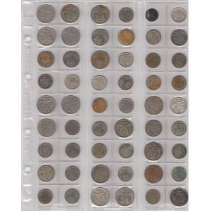 Coins of Russia (54)